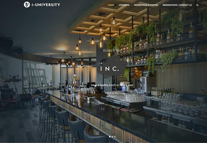 1-University