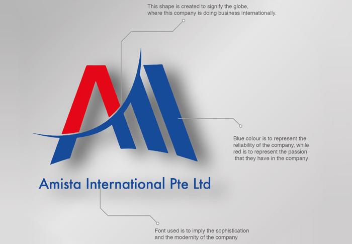 Amista International