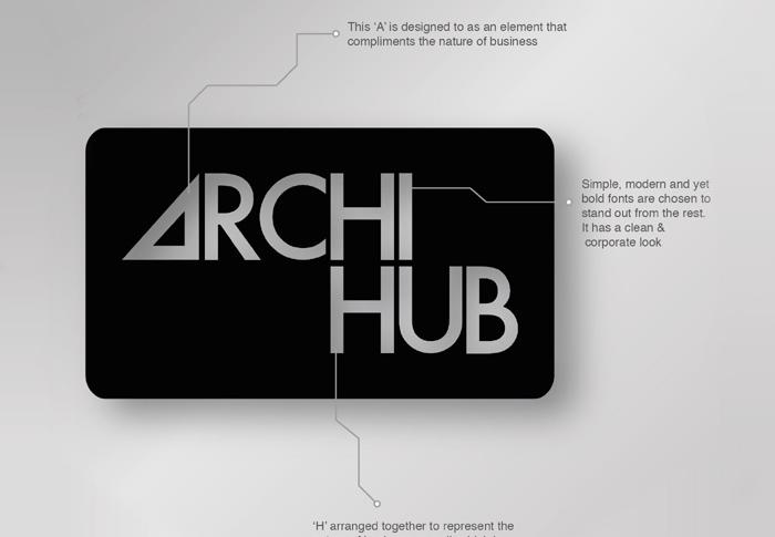 Archi Hub