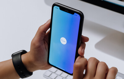 Mobile App Push Notifications for Your Singapore Audiences