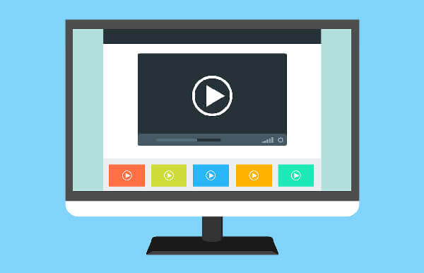 8 Reasons to Show Why You Need Animated Videos for Business