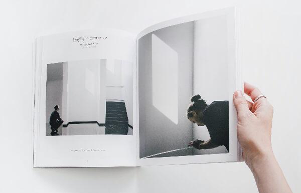Brochure Design Singapore: 10 Qualities of a Killer Corporate Brochure