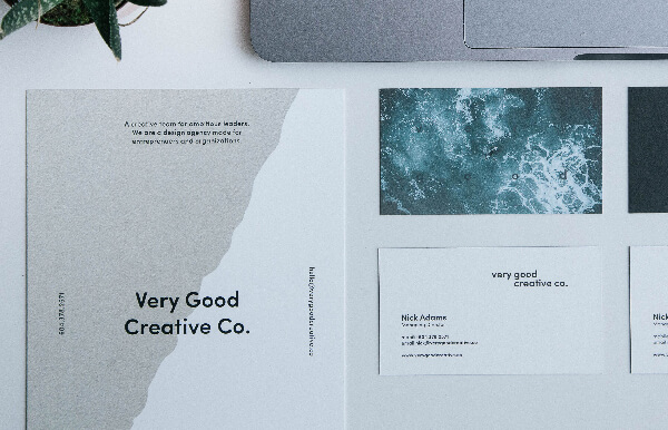 Logo Design Singapore: A Quick Guide for Your Brand Identity