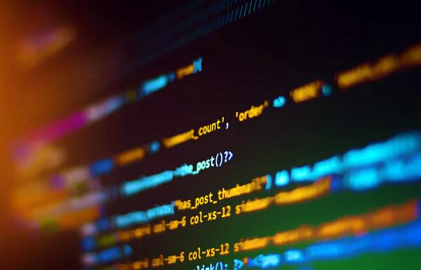 WordPress Web Development in Singapore: Best Practices