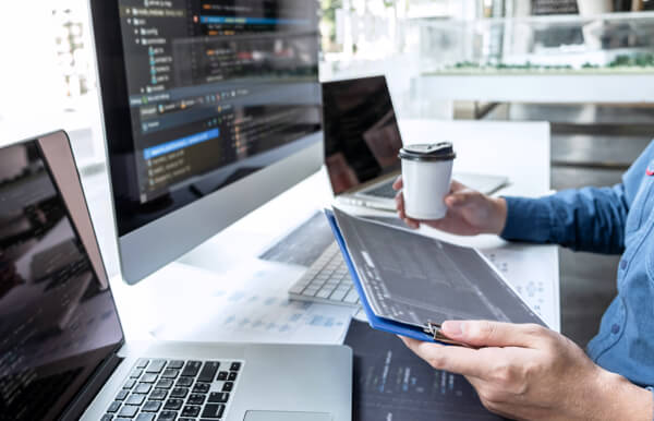 Best Small Business Web Design Companies in Singapore